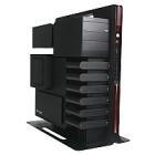 najlepsze komputery stacjonarne
